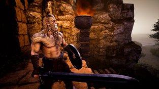 Studio Human Head, tvůrci Rune II a první Prey, bylo zrušeno
