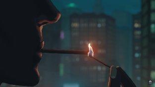 Vampire: The Masquerade – Bloodlines 2 představuje Ventrue, ale hra bude mít v základu jen pět klanů