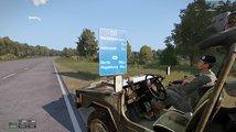 Obrázek ke hře: Arma 3 Creator DLC: Global Mobilization - Cold War Germany