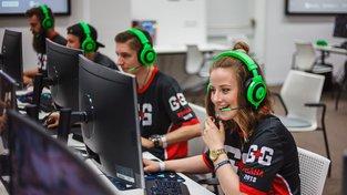 Zítra se v Praze uskuteční čtvrtý ročník charitativního esportového turnaje GG Prague