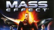 Vzpomínáme: První Mass Effect vytvořil opravdový sci-fi svět