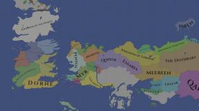Imperator: Rome - Century of Blood