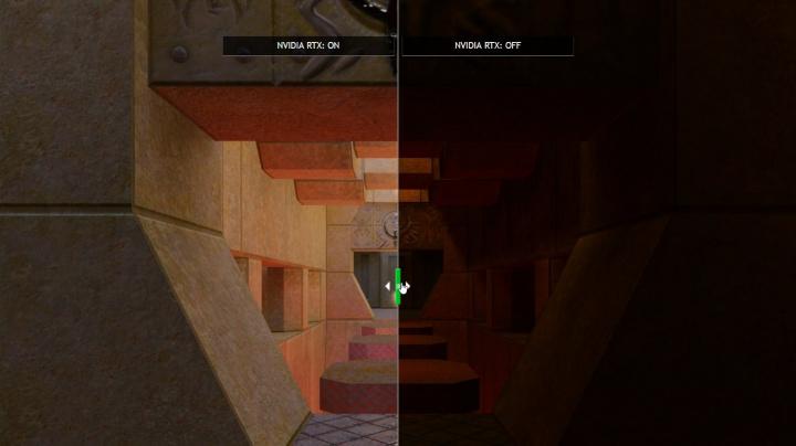 Quake II dostává oficiální remaster s ray tracingem