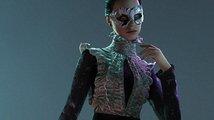 Ve Vampire: The Masquerade - Bloodlines 2 se dočkáte i Malkavianů