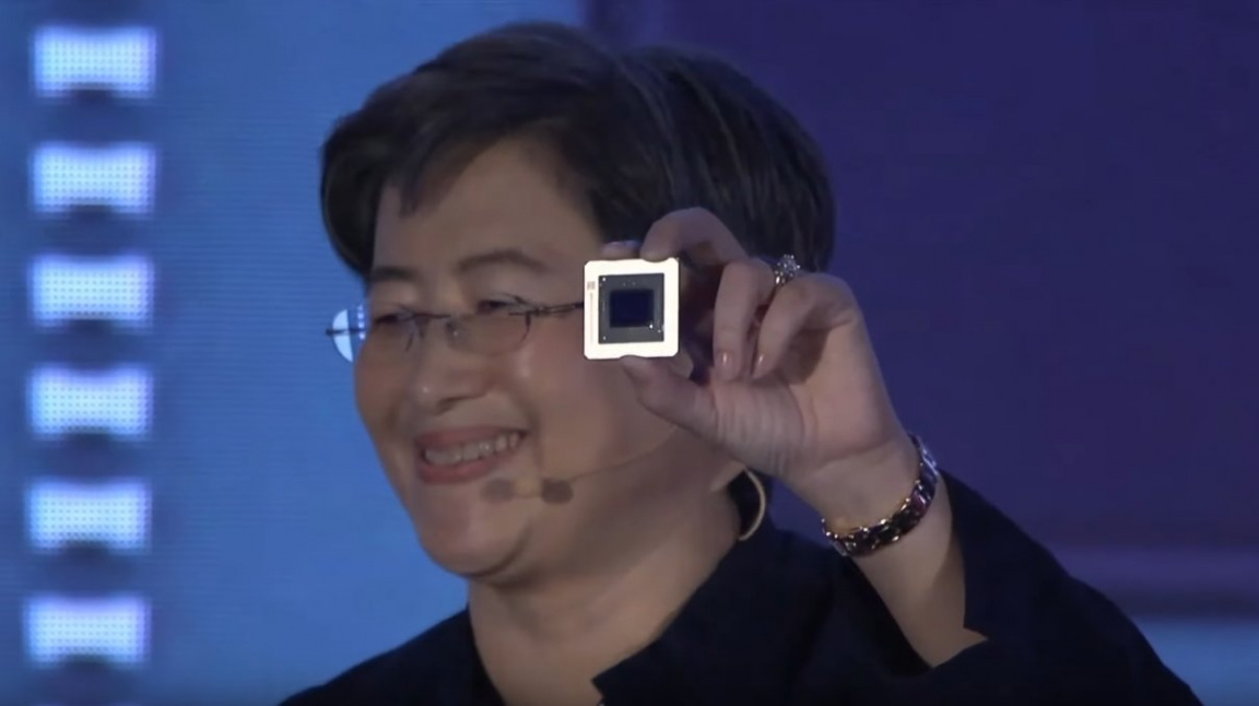 Nový Radeon RX 5600 XT: výkon RTX 2060 za nižší cenu? Dozvíme se už příští týden
