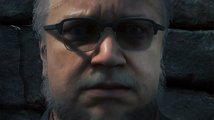 Death Stranding zmizelo ze seznamu exkluzivit na PS4. Vyjde i na PC?