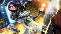 Kapela Iron Maiden žaluje tvůrce hry Ion Maiden