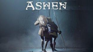 EE Ashen