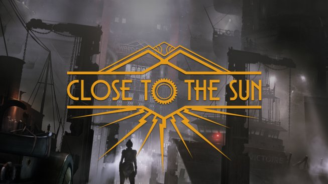 EE Close to the Sun