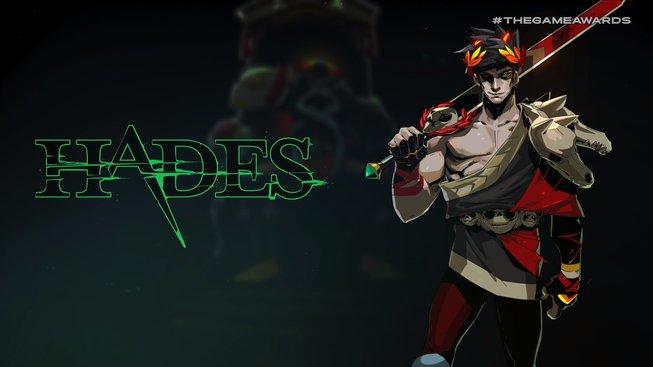 EE Hades