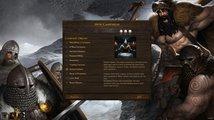 Obrázek ke hře: Battle Brothers: Warriors of the North
