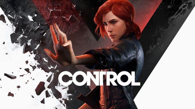 EE Control