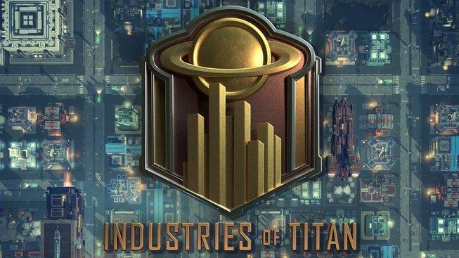 EE Industries of Titan