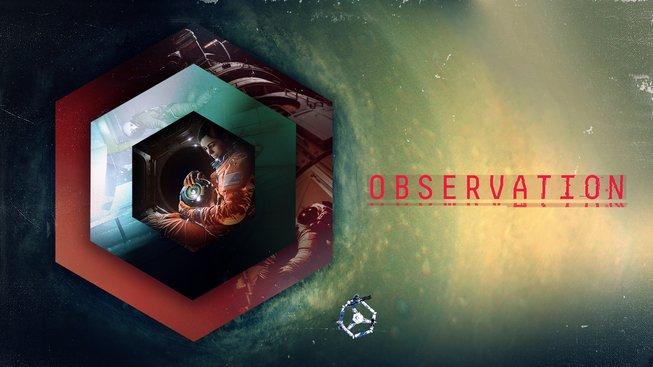 EE Observation