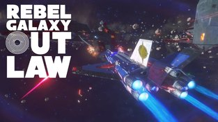 EE Rebel Galaxy Outlaw