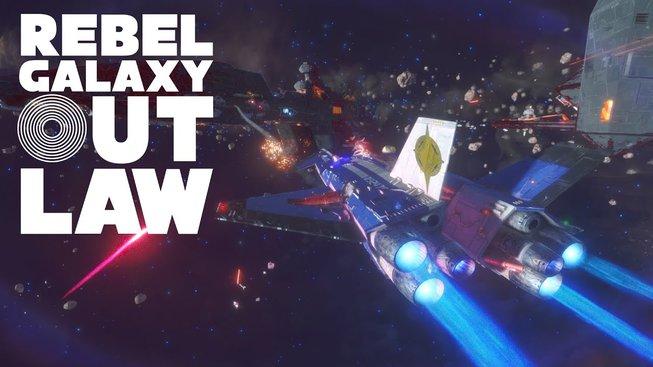 EE Rebel Galaxy Outlaw