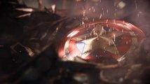 Marvel's Avengers nabídnou singleplayer i kooperaci