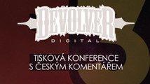 Podívejte se na záznam tiskové konference Devolver Digital z E3 2019
