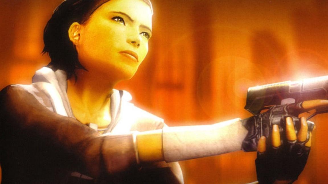 Vzpomínáme: Half-Life 2: Episode One je největším herním karambolem Valve