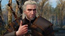 Zaklínač 3 se po úspěchu seriálu vrátil mezi nejhranější hry na Steamu
