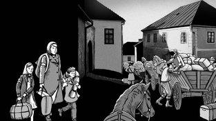 Svoboda 1945 – recenze české vzdělávací hry