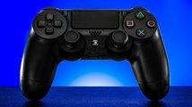 Oficiálně: na PlayStation 5 si zahrajete ve 4K při 120 Hz a využijete savy z PS4