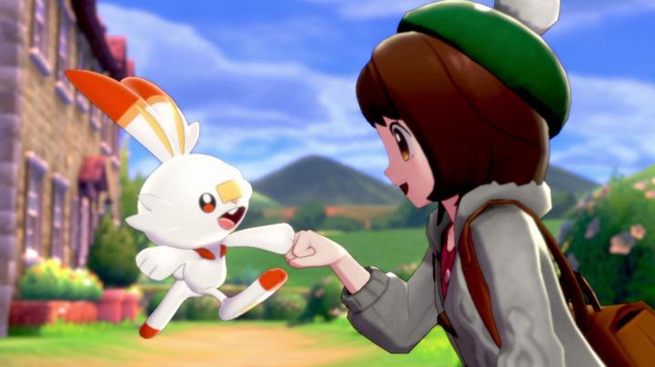 Jak na Pokémony? Rady do života začínajících trenérů