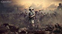 Kouzla, alchymie, meče, palné zbraně, stealth… GreedFall má všechno