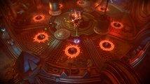 Darksiders Genesis je diablovka s novým jezdcem Apokalypsy