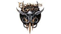 Baldur's Gate III oznámena hororovým trailerem, bude mít i multiplayer