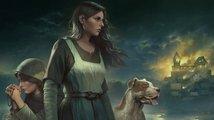 Kingdom Come: Deliverance: A Woman's Lot – recenze