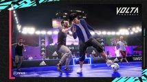 Vychází FIFA 20 i s novým pouličním módem Volta
