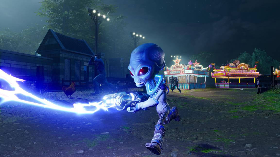 Summer Game Fest na Xboxu láká na 70 demoverzí