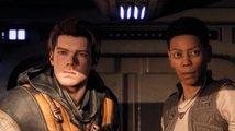 Jak hodnotí ve světě – Star Wars Jedi: Fallen Order
