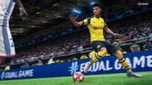 Mikrotransakce z Ultimate Teamu vydělávají víc než samotná FIFA