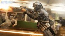Příští rok se nového Battlefieldu nedočkáte, EA se bude soustředit na Apex Legends