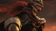 Tvůrci Dark Souls a autor Hry o trůny spolupracují na tajemném RPG Elden Ring