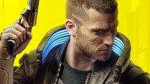 Cyberpunk 2077 se předvedl nadupaným trailerem s hvězdnou tečkou na konci