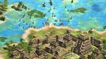 Age of Empires II se vrací ve 4K remasteru i s novou kampaní