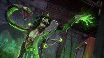 Ninja Theory se v Bleeding Edge pouští do nového žánru: multiplayerové 4v4 rubačky
