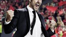 Football Manager 2020 už nevyjde v češtině, náklady na překlad převyšují zájem