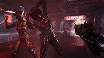 Nový trailer připomíná brzké vydání kooperativního Wolfenstein: Youngblood