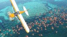 Fanoušci letadel se po letech dočkají nového Microsoft Flight Simulatoru