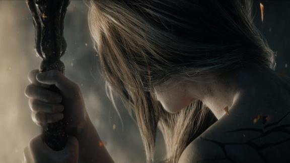 Elden Ring konečně ukázal záběry ze hry a oznámil datum vydání