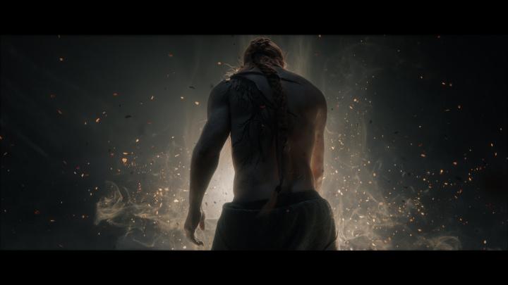 Spekulace: Elden Ring se odehrává v rozsáhlých skotských lokacích podobných Shadow of the Colossus