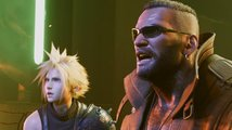 Final Fantasy VII Remake vyjde v březnu příštího roku