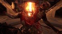 DOOM Eternal – Příběhový trailer z E3