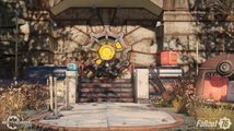 Fallout 76: Wastelanders and Nuclear Winter