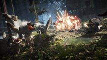 Beta Ghost Recon Breakpoint začne v září, vývojáři vás do survivalu nutit nebudou