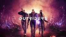 Tvůrci Painkillera a Bulletstormu představují novou střílečku Outriders
